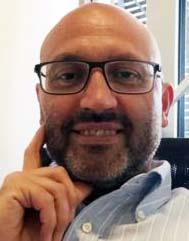 Riccardo Martini