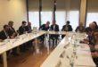 """Autonomia, Zaia: """"Solo dal basso con il referendum"""""""
