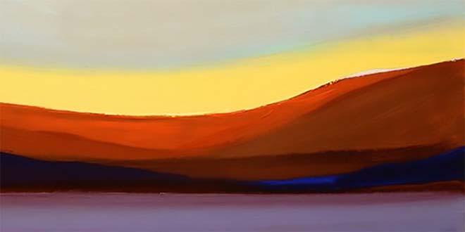 Marostica, in mostra i quadri di Tessarolo