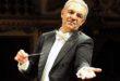 Gran finale della Stagione sinfonica della Oto
