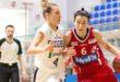 Basket, la VelcoFin fa suo il derby con Alpo