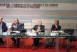 Vicenza, associazione 50&Più in assemblea