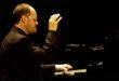 Beethoven a chiusura della stagione del Quartetto