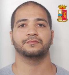 Mahmoud Jebali