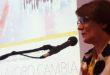 Fiscascat Cisl, Maurizia Rizzo rieletta segretaria