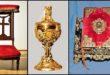Thiene, apre la mostra fotografica di arte sacra