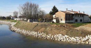 Vicenza, 1,1 milioni dalla Regione contro le alluvioni