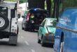 Ancora incidenti per guida in stato di ebbrezza