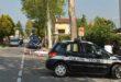 Sarcedo, ciclista di 64 anni cade a terra e muore