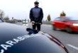 Controlli dei carabinieri a Vicenza. Quattro denunciati