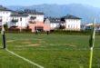 Rugby, trasferta a Padova per il Bassano