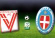 Vicenza-Novara – Diretta web – 3-1 (Risultato finale)
