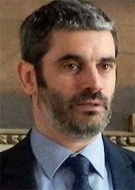 Filippo Zanetti