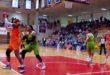 Basket, il Famila Schio regola Ragusa e va in finale