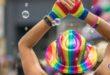 Vicenza Pride, le critiche dell'estrema destra