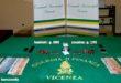 Blitz antidroga nel veronese per la GdF di Vicenza