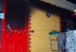 Vicenza, incendio in una casa. Muore una donna