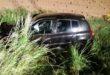 Brendola, si scontrano due auto. Tre feriti