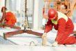 Nuove risorse per il piano piccoli cantieri
