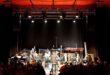 Thiene Musica, jazz e satira al Teatro Comunale