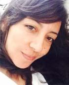 Nidia Loza Rodriguez