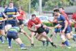 Rugby, Bassano in rimonta supera Belluno