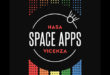 "Vicenza, torna lo ""Space Apps Challenge"""
