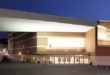 Vicenza, Teatro Comunale con bilancio in attivo