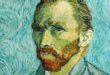 Van Gogh in Basilica, sarà modificato l'allestimento