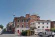 Il business dei profughi a Bolzano Vicentino?