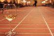Premiati i migliori vini Gambellara Doc