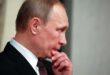 Ciambetti elogia la Russia. La risposta del Pd