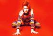 "Bassano, ""Ziggy Stardust"" al Teatro Remondini"