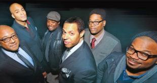 Il Black Art Jazz Collective