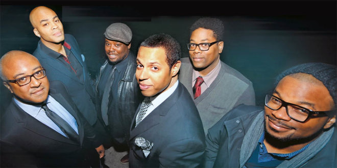 Il Black Art Jazz Collective