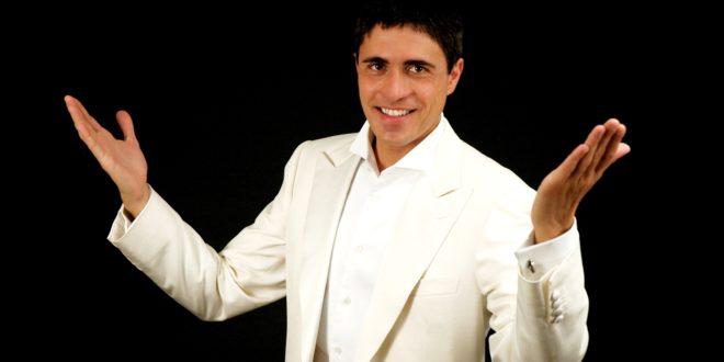 """Moreno Morello conclude """"Occhio alle truffe"""""""