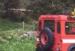 Asiago, albero cade ed uccide un boscaiolo