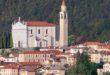 Trasparenza ad Arsiero sul caso della presunta moschea