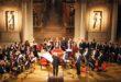 Vicenza, Vivaldi e Bach per il concerto di Natale