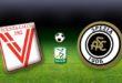 Vicenza-Spezia – Diretta web – 0-1 (Finale)