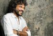Francesco Renga ad Asiago Live il 14 agosto
