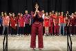 """""""Lear"""" di Campus Company al Teatro Civico di Schio"""