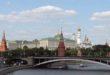 Un incontro di Confindustria sul mercato russo