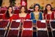 Torna la Festa delle ciliegie di Marostica Igp