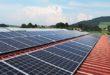 In Veneto sempre più energia da fonti rinnovabili