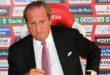 Pastorelli: Vicenza Calcio abbandonato da soci ViFin