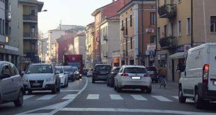 """Nel """"Contratto"""" proposto dal candidato sindaco Rucco, si parla anche di riordino della viabilità urbana"""