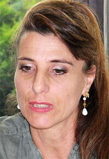 Veronica Cecconato