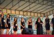 Thiene, concerto vocale per la Festa della Musica