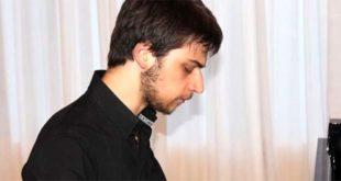 Marco Rizzello
